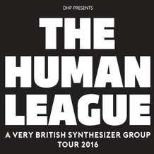 The-human-league-1454162167