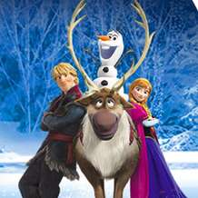 Disney-on-ice-frozen-1463777093