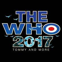 The-who-1469956669