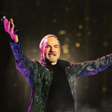Neil-diamond-1485553629