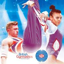 Gymnastics-world-cup-1510865814