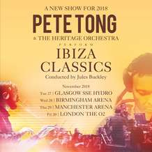 Pete-tong-presents-ibiza-classics-1513626966