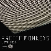 Arctic-monkeys-1523653362