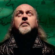Bill-bailey-1529340068