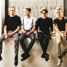 The-vamps-1533113453