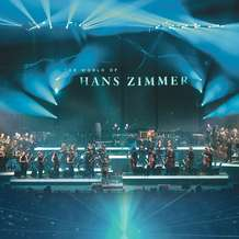 The-world-of-hans-zimmer-1540482292