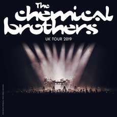The-chemical-brothers-1543830440