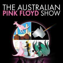 The-australian-pink-floyd-show-1544610162
