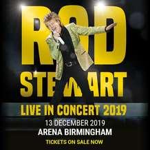 Rod-stewart-1551037529