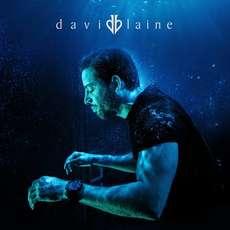 David-blaine-1554464041