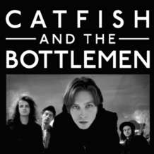 Catfish-and-the-bottlemen-1558555146