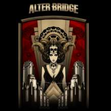 Alter-bridge-1560939416