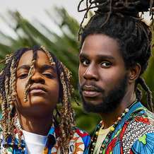 Chronixx-and-koffee-live-1565041033