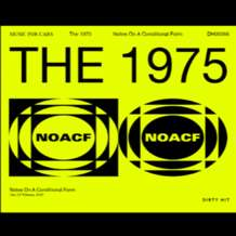 The-1975-1568884071