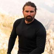 Ant-middleton-1574769106