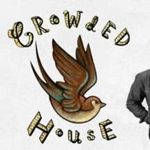 Crowded-house-1576403497