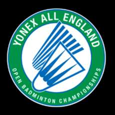 Yonex-all-england-open-badminton-championships-return-to-birmingham-this-march-1583141865