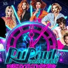 Rupaul-s-drag-race-1587727859