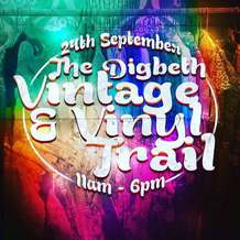 The-digbeth-vintage-vinyl-trail-1471084721