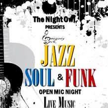 Gregory-peck-s-jazz-funk-soul-open-mic-night-1471086335