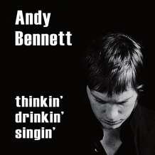 Andy-bennett-1482180717