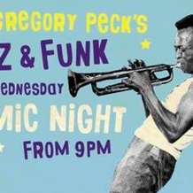 Gregory-peck-s-jam-night-1484257661