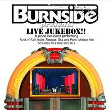 Burnside-live-jukebox-1484779020