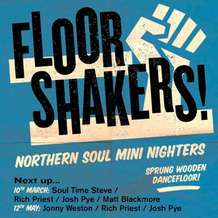 Floorshakers-mini-nighter-1498458290