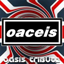 Oaceis-1499280088