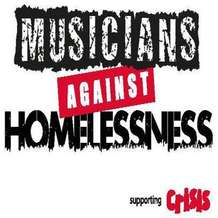 Musicians-against-homelessness-1502911989