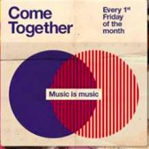 Come-together-1522695949