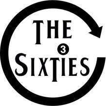 The-3-sixties-live-1528886751