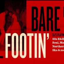 Barefootin-northern-soul-special-1534751447