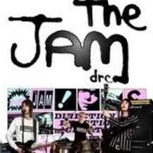 The-jam-drc-1537003652
