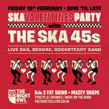 Ska-valentines-party-with-the-ska-45-s-1546943374