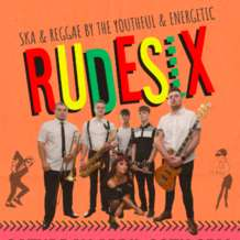 Rude-six-live-two-tone-ska-and-reggae-1550588221