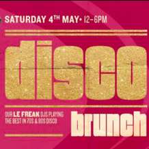 The-night-owl-s-disco-brunch-1550864841