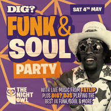 Dig-funk-and-soul-party-with-fatlip-1554127225