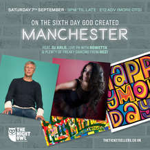 Bez-rowetta-presents-on-the-sixth-day-god-created-manchester-1557246506