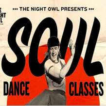 Soul-dance-classes-with-ed-1557479534