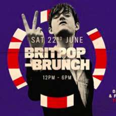 The-night-owl-s-britpop-brunch-1557479853