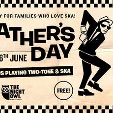 Skathers-day-a-free-party-for-families-who-love-ska-1559137714