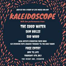 Kaleidoscope-13-the-good-water-sam-hollis-ead-wood-1559662134