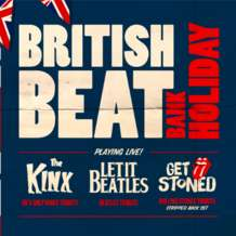 British-beat-bank-holiday-1561374832