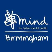 Open-mic-event-for-world-mental-health-day-1569790633