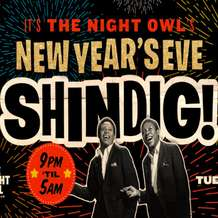 The-night-owl-new-year-s-eve-shindig-1570112459