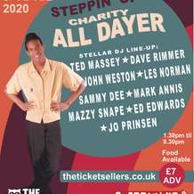 Steppin-up-charity-all-dayer-1581959636