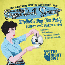 Sugarfoot-stomp-mother-s-day-tea-party-1583161268
