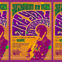 Are-you-experienced-tribute-to-jimi-hendrix-m-a-r-c-1583162728