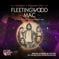 Fleetingwood-mac-live-fleetwood-mac-tribute-1584986912